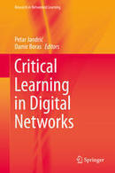 Teacher Heutagogy in the Network Society: A Framework for Critical Reflection - Springer | Corridor of learning | Scoop.it