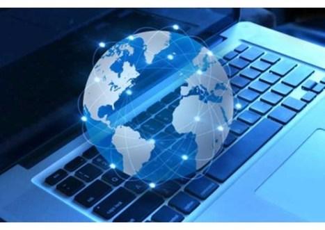 Philip Larrey: rivoluzione digitale è sfida epocale, umanità sia preparata | trepuntozero R&D | Scoop.it