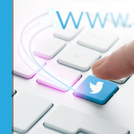 3 Ways to Optimize Tweets for Website Traffic | Simply Measured | Social Media Magic | Scoop.it
