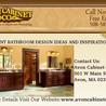 Custom Kitchen & Bath Remodeling in Avon Massachusetts