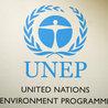 Développement durable et efficacité énergétique