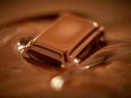Cadbury India MD's salary cut by 35%, other top brass' pay down by 2-19% in ... - Economic Times   FMCG Jobs in India   Scoop.it