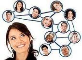 Como Generar Ingresos Por Internet (Paso a Paso) | Libertad | Scoop.it