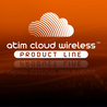 Atim Cloud Wireless