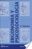 Ergonomía y psicosociología | Expectativa de vida y salud | Scoop.it