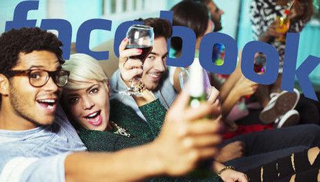 Personal Branding : vous pouvez compter sur les marques pour embellir votre profil ! - par /le hub de La Poste | Linkingbrand: Social Media | Scoop.it