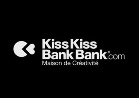 KissKissBankBank, crowdfunding dédié à la créativité et l'innovation | curiosiTIC | Scoop.it