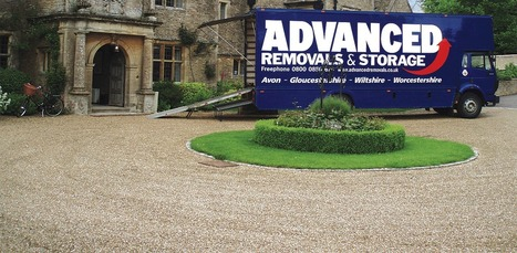 http://www.advanced-removals.co.uk/ | business | Scoop.it