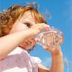 Eau de boisson, l'eau pour boire et cuisiner - La solution pour une eau de boisson pure | Culligan | Actualités Culligan | Scoop.it