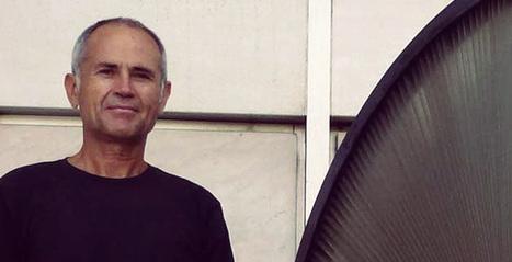 """Fernando Corbalán: """"Los juegos son la base de las matemáticas""""   El Blog de Educación y TIC   La revista del ISCAE   Scoop.it"""