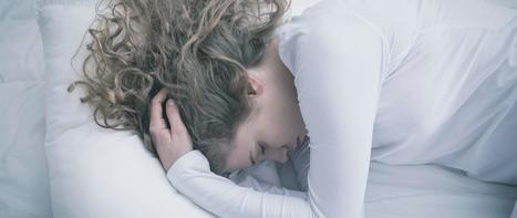 Le chauffage, faux-ami du sommeil | DORMIR…le journal de l'insomnie | Scoop.it