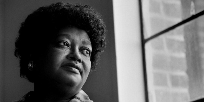 Why These Influential Black Activists Were Left Out of the History Books | Colorful Prism Of Racism | Scoop.it