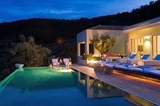 Buy or Rent Holiday Villas in Greek Real Estate | Property for sale in Greece | Scoop.it