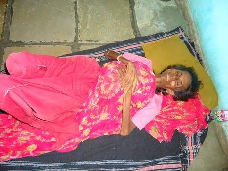 Another Tragic and preventable Death due to Silicosis | Silicosis - Oldest Occupational Disease | Scoop.it