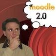 A pensar em...: Moodle (Ep 21 - Criação e utilização dos Grupos) | tipsmoodle | Scoop.it