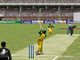 EA Cricket 2004 Full Version PC Game Highly Compressed Free Download | Education, employee news, jobs, old papers, model papers, teacher and educators jobs notifications | Scoop.it