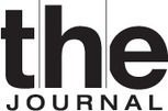 THE Journal : February 2014, Page 1 | Technology and Education Resources | Scoop.it