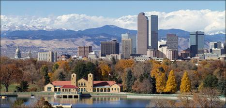 What Is Roof Companie | Insurance Broker Calgary | Scoop.it