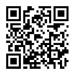 QR Codes: Game Changer or Passing Fad? - Advertising Age | Advertising, Marketing and Social Media | Scoop.it