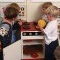 Sweden's 'confusing' gender-neutral preschool | Gender and Education | Scoop.it
