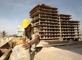 Colombia, el mercado para la construcción española - Dirigentes Digital   Sector Inmobiliario en Colombia   Scoop.it