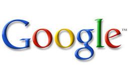 Latest Google algorithm penalizes web spam | Ask Kalena | Search Engine Marketing Trends | Scoop.it