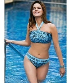 Talking More On Swimwear For Large Women | Jamu Australia | Scoop.it