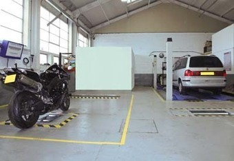 Vehicle Servicing: An Effective Way of Boosting a Car's Resale Value   Automotive UK   Scoop.it