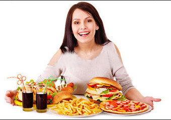 Terrible foods which you should avoid! | Womens Special | Scoop.it