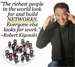 """So-called """"EXPERTS"""" are often educated by books, not by Experience 