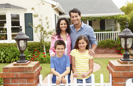 Why You Don't Need Mortgage Protection Life Insurance | Personal Finance NFO | Scoop.it