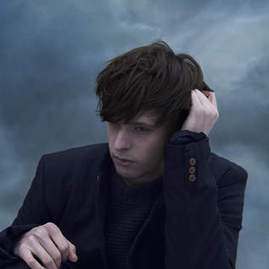 Britain's James Blake continues electronic journey on 'Overgrown' - Chicago Sun-Times | The Music Electronic | Scoop.it