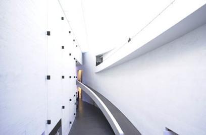 Listening to the Architecture - Helsinki | DESARTSONNANTS - CRÉATION SONORE ET ENVIRONNEMENT - ENVIRONMENTAL SOUND ART - PAYSAGES ET ECOLOGIE SONORE | Scoop.it