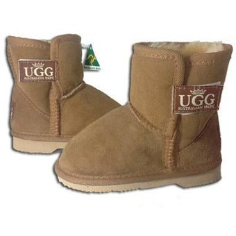 Strap Yourself In… | Ugg Boots | Scoop.it