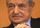 George Soros appelle de ses vœux la disparition du dollar ! | Think outside the Box | Scoop.it