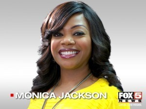 Melissa & Andy Talk about Navigating Autism with Monica Jackson on Fox 5 Las Vegas - Navigating Autism | Postsecondary Planning for Students with Learning Differences | Scoop.it