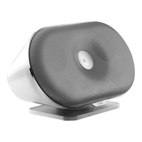 Hercules Wireless Audio Experience WBT06 – Sound | Wonderful Gadgets | Scoop.it