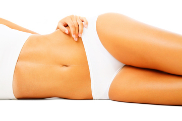 Bikini Hair removal- Techniques to Remove Bikini Hair | Unwanted Hair Removal | Scoop.it