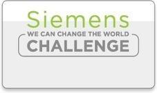 Getting Started : Siemens We Can Change The World Challenge | Aquaponics Education | Scoop.it