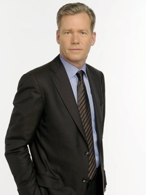 NBC News and Chris Hansen Part Ways - The Hollywood Reporter | News | Scoop.it