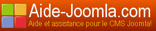 Site web du Joomla! Day Oran | Aide-Joomla.com - Aide et assistance pour le CMS Joomla! | Joomla! Algérie | Scoop.it