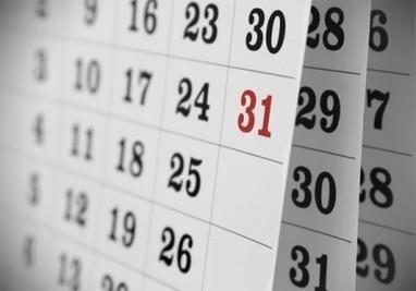 """Por que os dias úteis da semana têm """"feira""""? - Bíblia Católica News   Bíblia Católica Online   Scoop.it"""