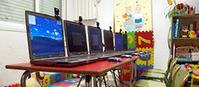 Carpeta Pedagógica: Las TICs en la Educación Como Estrategia de Aprendizaje | Recursos al-basit | Scoop.it