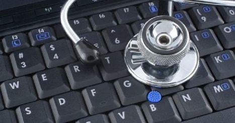 Las TIC como motor de cambio del sistema de salud | Pedalogica: educación y TIC | Scoop.it