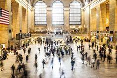 9 lugares para encontrar imágenes de uso público | fle&didaktike | Scoop.it