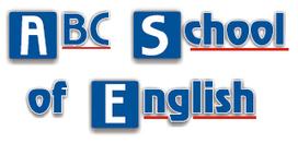 Nature vs Nurture   ABC School of English, Puławy   Nature vs nurture   Scoop.it
