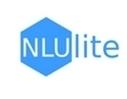 NLUlite – An NLP Database   EEDSP   Scoop.it