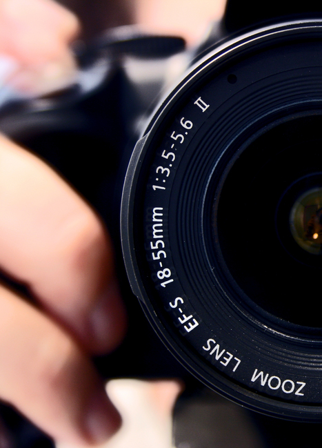 Get Cheap Cameras Online From Right Camera Stores | Cheap Camera Store | Scoop.it
