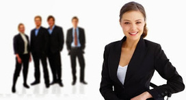 Human Resource Management: Guide To Manage Human Resource For a Concern | HRA | Scoop.it