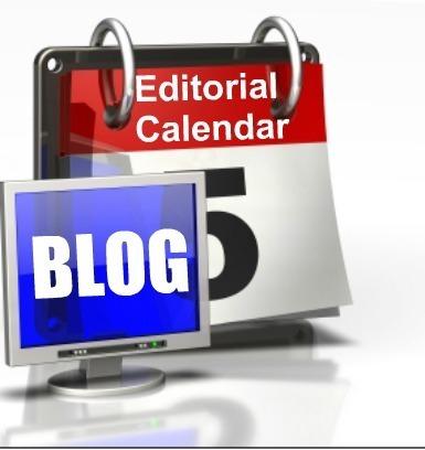 WordPress › Editorial Calendar « WordPress Plugins | Investing in Florida Real Estate | Scoop.it
